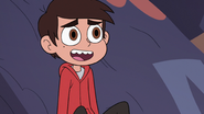 S3E14 Marco thanks Sir Lavabo for the praise