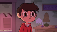 S1E15 Marco worried