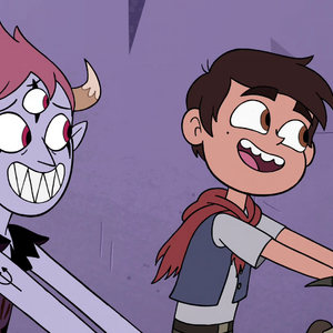 S4E22 Marco 'Devil's Mark jump up ahead'.png