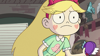 S2E31 Star Butterfly goes to rescue Marco