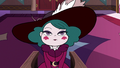 S3E29 Eclipsa looks up at the Commission