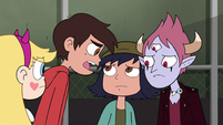 S4E30 Marco 'you're wasting so much time!'