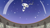 S4E24 Omnitraxus 'Eclipsa will just set him free'