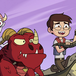S4E22 Marco 'are we going to this jump'.png