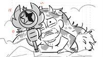 Conquer Storyboard2