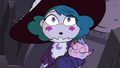 S3E38 Eclipsa arrives at the monster temple