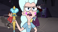 S4E35 Moon Butterfly 'that won't be necessary'