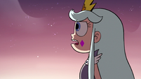 S3E2 Queen Moon 'I will hunt down the remains'