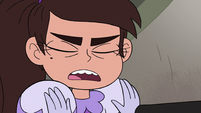 S3E38 Marco confesses to kissing Star