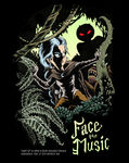 Face the Music poster