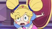 S3E10 Star Butterfly shocked by Tom's spurn