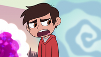 S2E31 Marco Diaz 'I don't care how long it takes'