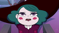 S3E29 Eclipsa Butterfly 'no, I'm not'