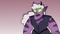 S3E36 Meteora 'are you saying no?!'