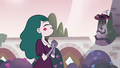 S3E11 Eclipsa Butterfly 'absolutely divine'