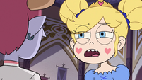 S3E10 Star Butterfly asking for a dance