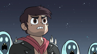 S4E5 Marco 'make right with these wraiths'