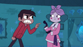 S3E18 Marco 'we don't trust you one bit!'