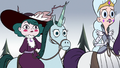 S3E36 Moon and Eclipsa continue onward