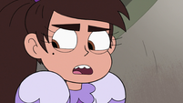 S3E38 Marco 'you don't owe me anything'