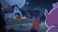 S4E17 Glossaryck and Meteora find Septarian camp