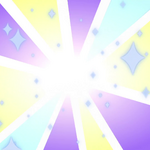 S3E35 Bright flash of light.png