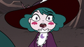 S3E36 Eclipsa 'what do we do now?'