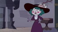 S4E33 Eclipsa addressing her royal advisors