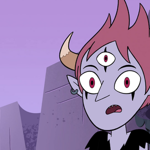 S4E22 Tom Lucitor 'did you just fart?'.png