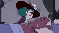 S4E35 Eclipsa 'I'm doing this for us, Globgor'
