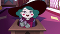 S3E29 Eclipsa 'I request a trial by Box'