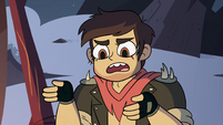 S4E5 Adult Marco 'very deliberately'