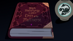 S1E10 Black Metallurgy and Ores of the Multiverse