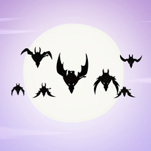 S4E22 Silhouettes of wild dragon-cycles.png
