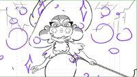 Conquer Storyboard3