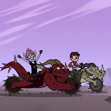 S4E22 Marco and Tom go for a ride.png
