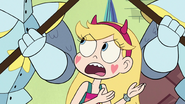 S3E14 Star Butterfly 'it's just Marco'