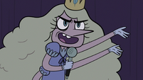 S3E16 Princess Arms 'you've all been waiting for'