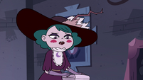 S4E1 Eclipsa 'that doesn't really change'