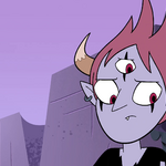 S4E22 Tom Lucitor listening to Marco.png