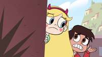 S2E7 Marco 'I could visit you in prison'
