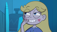 S2E39 Star Butterfly 'I'm a super-cool girl'