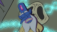 S2E35 Glossaryck 'as you wish'