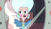 S2E1 Queen Butterfly 'that sounds familiar'