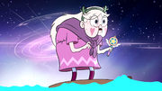 S1E17 Star Butterfly aged up.png