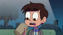 S2E27 Marco 'it was good the last time I had it'