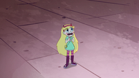 S2E32 Star Butterfly 'Miss Skullnick wants me'