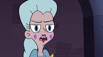 S4E35 Moon Butterfly 'I never told the soldiers'