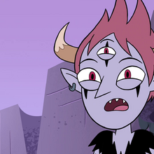 S4E22 Tom 'you always do cool stuff'.png