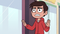 S2E24 Marco Diaz 'and nothing else'